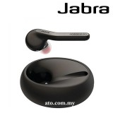 Jabra Eclipse Bluetooth Headset (2 Yr-Warranty)