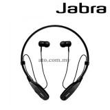 Jabra Halo Fusion Bluetooth Earbuds (2 Yr-Warranty)