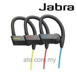Jabra Sport Pace Wireless Headset (3 Yr-Warranty)