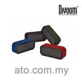 Divoom Voombox-Outdoor Water Resistant Speaker